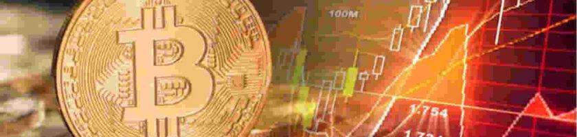 acheter bitcoin sénégal